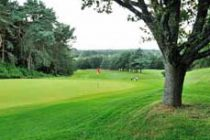 Club profile: Knighton Heath Golf Club