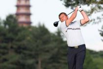 Meet the pro: Matthew Paget from Royal Mid-Surrey Golf Club