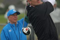 Justin Rose is wary of shorter formats of golf
