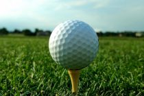 193 golf clubs are 'ripe for acquisition'