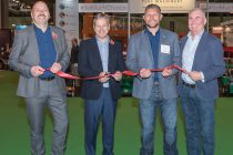 Visitors can now register to visit SALTEX for free
