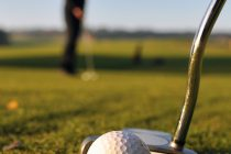 Golf participation in the UK slows – but still growing