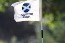 Scottish Golf delays affiliation fee vote by 3 months