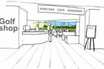Guide launched to help clubs improve clubhouse design