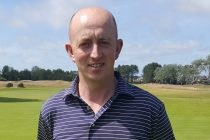 Appointment: New greenkeeping director for St Andrews Links