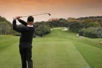 Non-members of golf clubs in England can obtain an official handicap from today