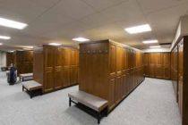 Company profile: Ridgeway Furniture