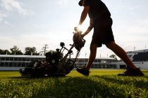 GTC launches new health and safety guidelines for turf professionals