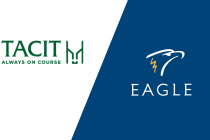 Tacit and Eagle have formed a powerful partnership
