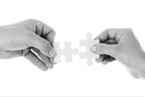 Open Solutions and Intuitive Edge form a partnership