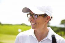 Meet Scottish Golf's performance director, Clare Queen