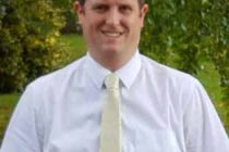 Alan Oliver on membership retention