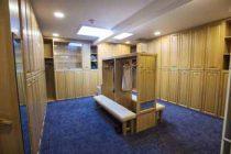 Club profile: Gullane Golf Club
