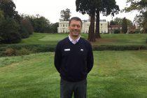 PGA Fellow Ashley Northridge takes new role at Burhill Golf Club