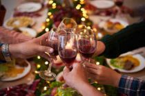 How do we mitigate venue hire risks this holiday season?