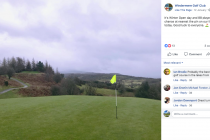 Windermere Golf Club had its most successful year ever in 2018