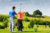 What the government's 'Good Work Plan' means for golf clubs