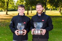 Toro Student Greenkeeper of the Year awards is launched