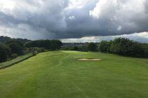 Yeovil Golf Club reappoints Swan Golf Designs
