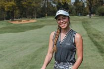 Suffolk golf club appoints social media stars to help with marketing
