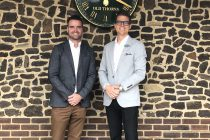 Greenfee365 enters the UK golf tourist market