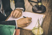 Golf clubs and employment tribunals