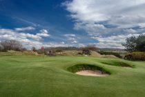 The new-look Kilmarnock (Barassie) Golf Club