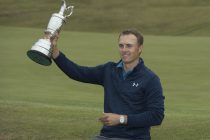How top golfers use psychology to keep calm