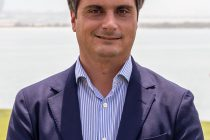 Francisco de Lancastre David promoted to Troon Golf 'cluster general manager'