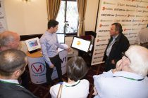 CSI autumn roadshow to tee off in September