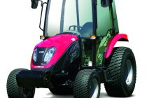 TYM Tractors launches two flexible finance offers
