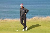 Meet the director of golf: Rockliffe Hall's Martyn Stubbings