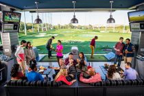 Hampshire driving range to be converted into 'family, sports and entertainment space'