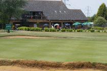 Club profile: Aylesbury Vale Golf Club