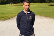 Meet the golf course manager: Dan Harding