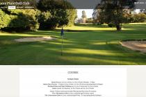 93-year-old Surrey golf club closes down