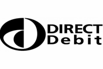 Pennard and Cambridge Meridian sign up to direct debit system