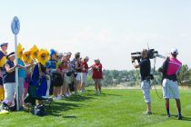 How the PGA Tour can expand its audience
