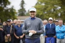 Royal Norwich's manager: Golf clubs need to diversify