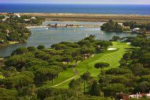 Five top golf break destinations