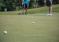 Four more golf clubs close down