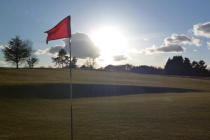 Historic Scottish golf club 'saved at the 11th hour'