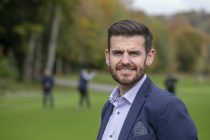 Appointments: Gary Beves named as general manager of Golf at Goodwood