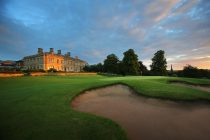 Yorkshire golf club is offering free golf for military personnel