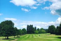 Liverpool golf club unveils major development plans