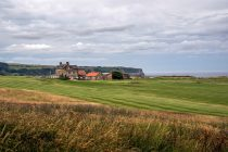 Historic Yorkshire golf club in potential rescue package negotiations