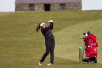 Wales Golf to run 2020 golf festival weekend