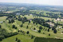 Golf club member dies; A club is offering free golf; Council-run clubs are closing: Coronavirus update