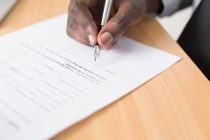 Legal advice for golf clubs: employment contracts