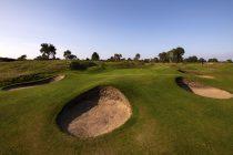 Course improvements at Nairn Dunbar Golf Club
